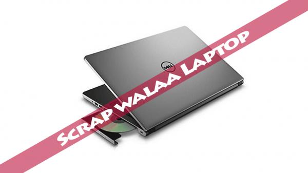 dell-laptops-sw-1