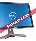 Dell LCD